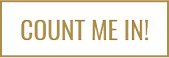 btn-count-me-in